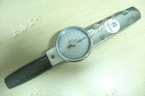 SGACD型表盘式扭力扳手-手动扭力扳手