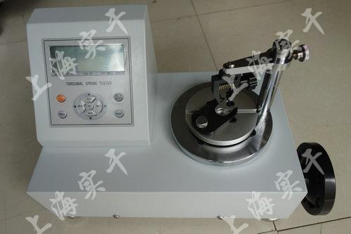 扭力弹簧测量仪图片