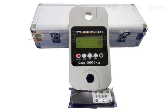 高精度数字拉力仪-高精度数字拉力仪