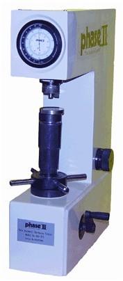 900-375洛氏/表面洛氏硬度计900-375菲思图