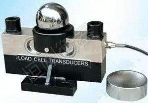 汽车衡称重传感器