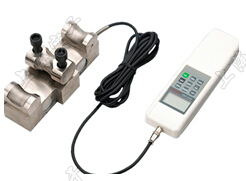 SGZL旁压测力仪