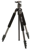 製品写真(LA-0203A 测量用三角架)