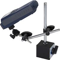 製品写真(HT-0522/0521A磁性表架与测量夹具)