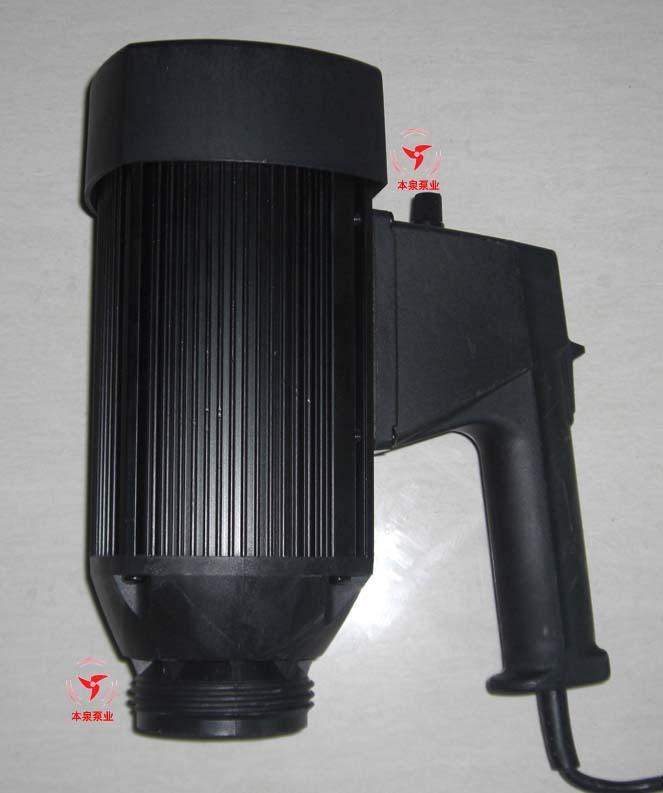 HP-EX2-V马达