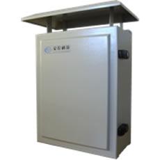 安控科技-E5808气井控制器
