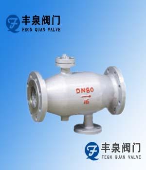 自动反冲洗排污过滤器,ZPG,过滤器