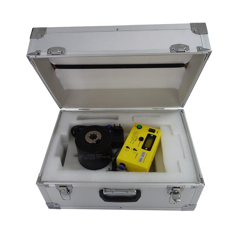 冲击扭力测试仪