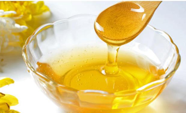 蜂蜜检测机构,国联质检
