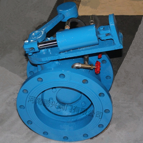 BFDZ701X<strong>液力自动控制阀</strong>