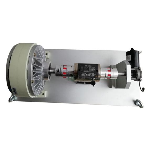 船舶發動機輸出扭矩測試儀