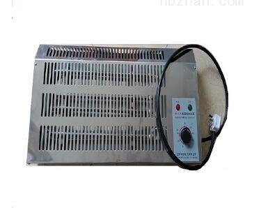 油田温控加热器