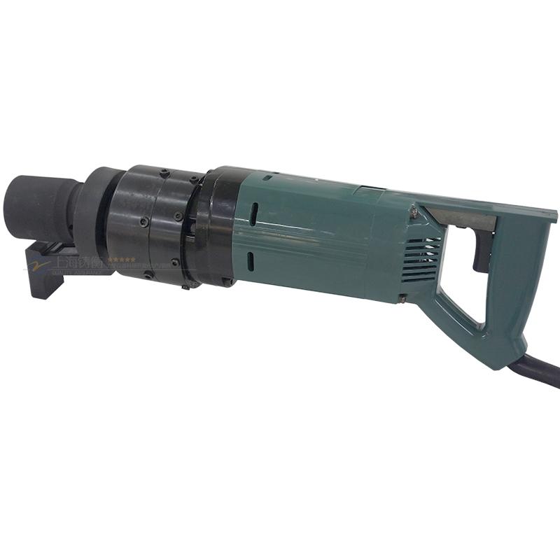 M8的定扭矩电动扳手