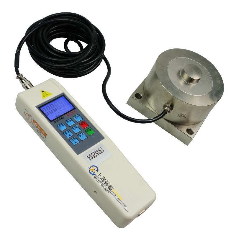 電子壓力測試儀