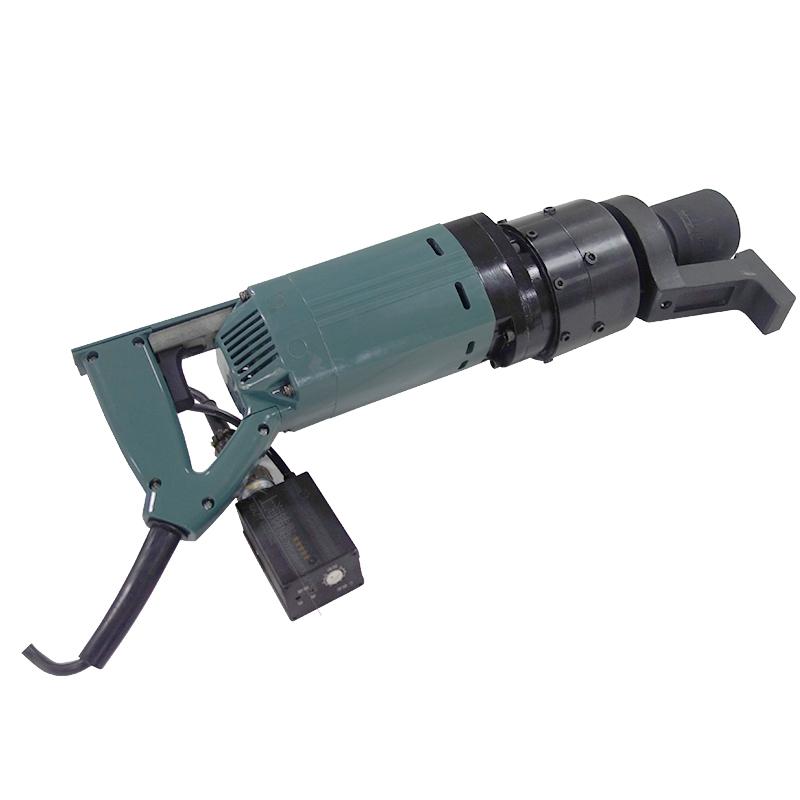 SGDD可调小扭矩低转速电动枪