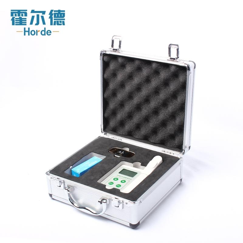 叶绿素荧光分析仪可以检测什么
