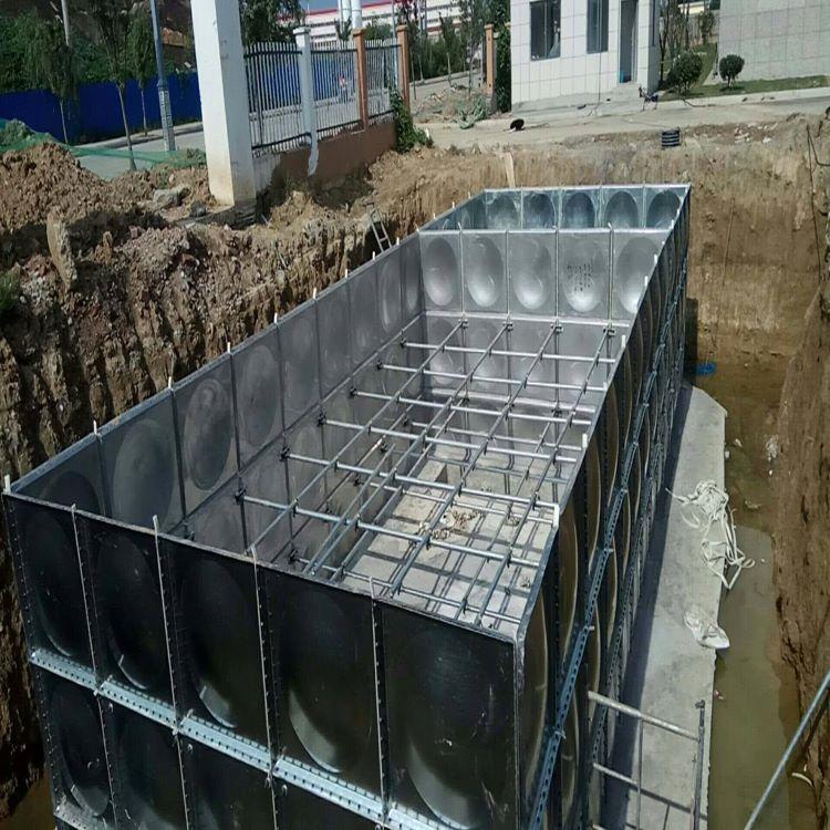 3米高地埋水箱内部图750.jpg