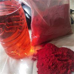批发大蒜油臭味剂添加方法
