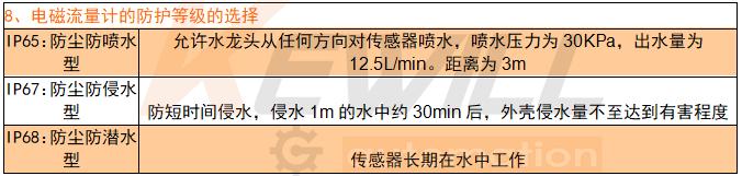 QQ图片20210818162245.png
