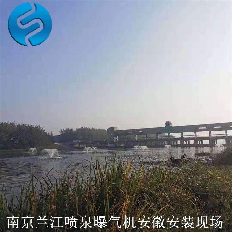 喷泉曝气机 (2).jpg
