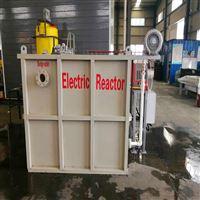 HEPR成本低除磷效率高电解除磷设备