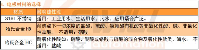 QQ图片20210818171810.png