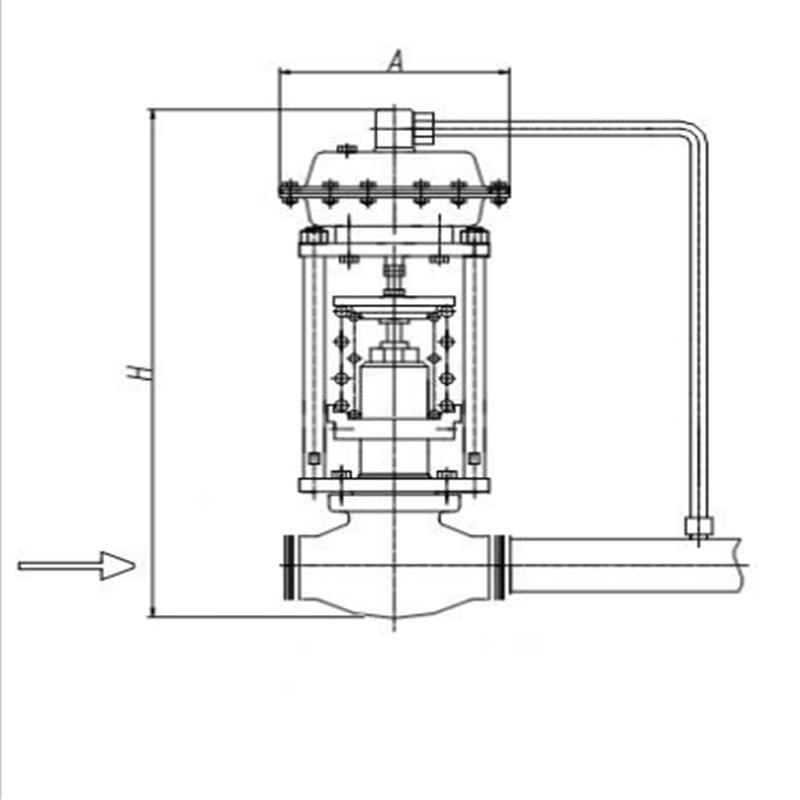 ZZYP-16K自力式压力调节阀8内螺纹.jpg