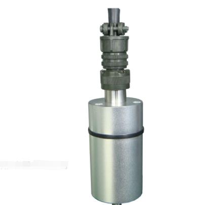 GT-6102振动加速度传感器