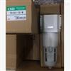 CKD喜开理SSD2-L-40-50-N-W1气缸作用