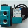原装MAC电磁阀116B-611JB的安全隐患