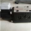 中文资料ATOS阿托斯DLOH-3A-U 21电磁阀