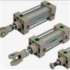 CKD喜开理SRL3-00-20B450气缸的常见故障