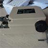 解析SAMSON定位器4763-01100121000000.04