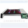 管式混均仪TR 4D/TR 6D/TR 10D