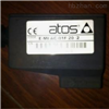 注意事项ATOS阿托斯E-BM-AC-05F放大器