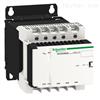 标准规格schneider滤波电源ABL8FEQ24010