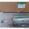 CKD气缸SRL3-LB-63B-4900-M0H-D-Y1保养方式