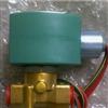 ASCO阿斯卡EFG551H401MO DC24V电磁阀作用