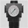 作用NORGREN诺冠R68G-NNK-RLN压力调节器