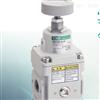 CKD喜开理RPE1000-8-07精密减压阀规格