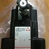 ATOS溢流阀DHA-0711/M/7 24DC-24作用