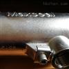 现货供应Maxseal电磁阀Y013AA1V2SS-90