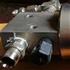 使用场合英国Maxseal电磁阀Y013AA3V1BS