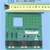 现货标准操作方式ABB闸门驱动器AGBB-01C