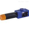 力士乐RXEROTH减压阀R900472020规格分析