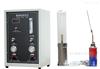 YG810數顯氧指數測定儀