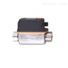 易福门IFM流量传感器SV4200选型误区及特点