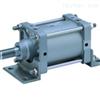 SMC标准气缸CDS2F160-235-M9BAL技术解答