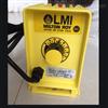 主要作用MILTON米顿罗GMA0025PR2MNN隔膜泵
