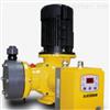 用途MILTON米顿罗PD056-738NI隔膜计量泵